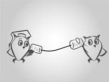 Jak rozwijać mowę i komunikację u osób z ASD? (2-dniowe)