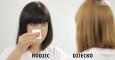 (PW 07/41) Dopasowywanie obrazka do identycznego obrazka