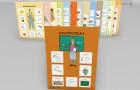poznawanie zawodów - pomoc edukacyjna
