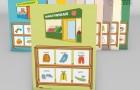W jakim sklepie kupić - nauka zakupów