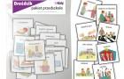 obrazki do komunikacji alternatywnej - przedszkole