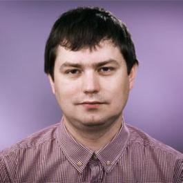 Jakub Sapeńko
