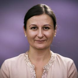 Katarzyna  Bartkowiak