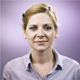 Katarzyna  Piosik-Łobaczewska
