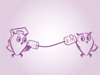 Mowa i komunikacja